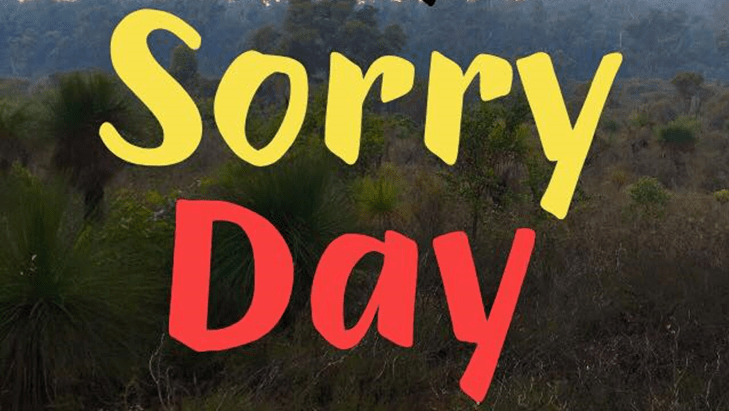 today-is-sorry-day-png.png