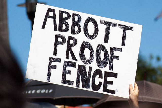 Abbott Proof Fence_ photo credit - Angus Veitch