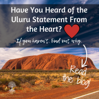 Uluru statement from the heart_ image 2