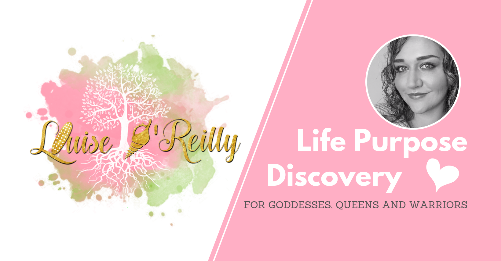 Life Purpose Discovery facebook cover image.png
